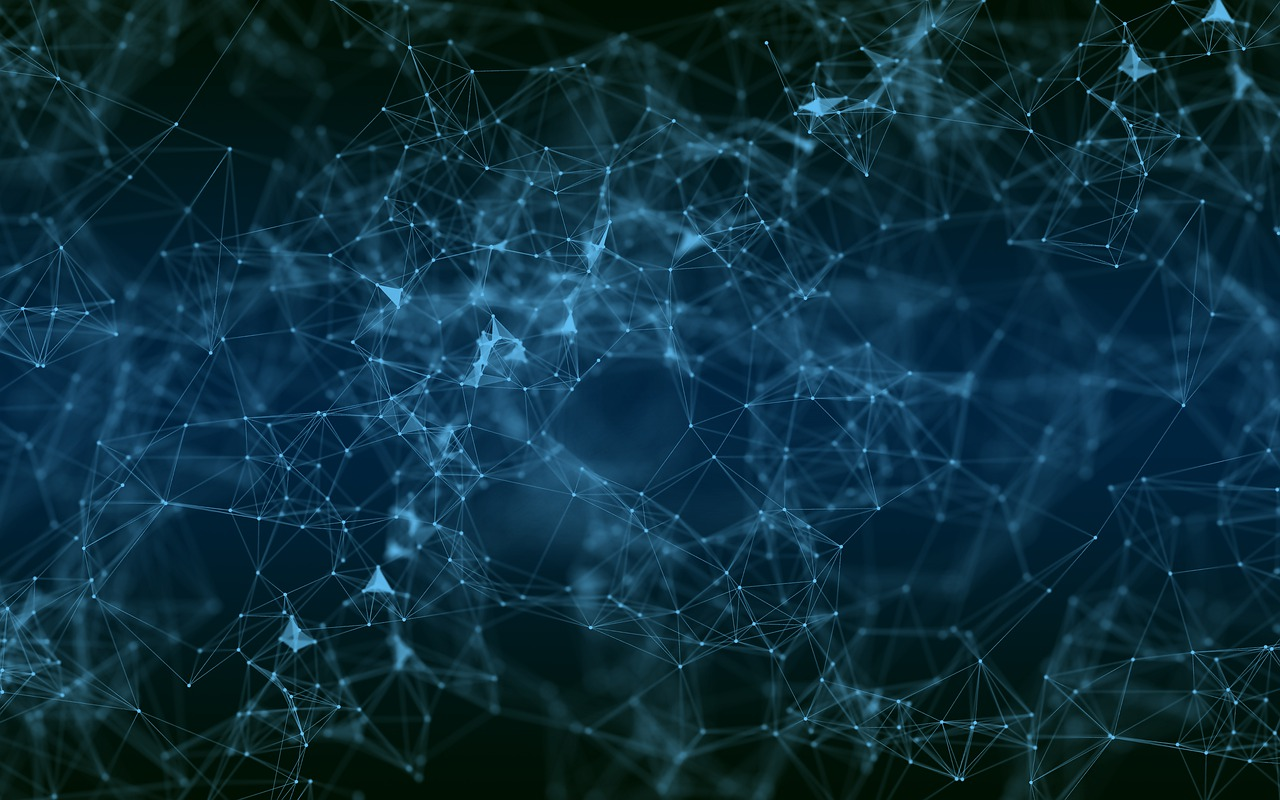 SQL Server - Azure - DotNet - Programming Courses and More - SQLNetHub