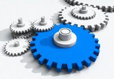 About SQL Server Compatibility Levels