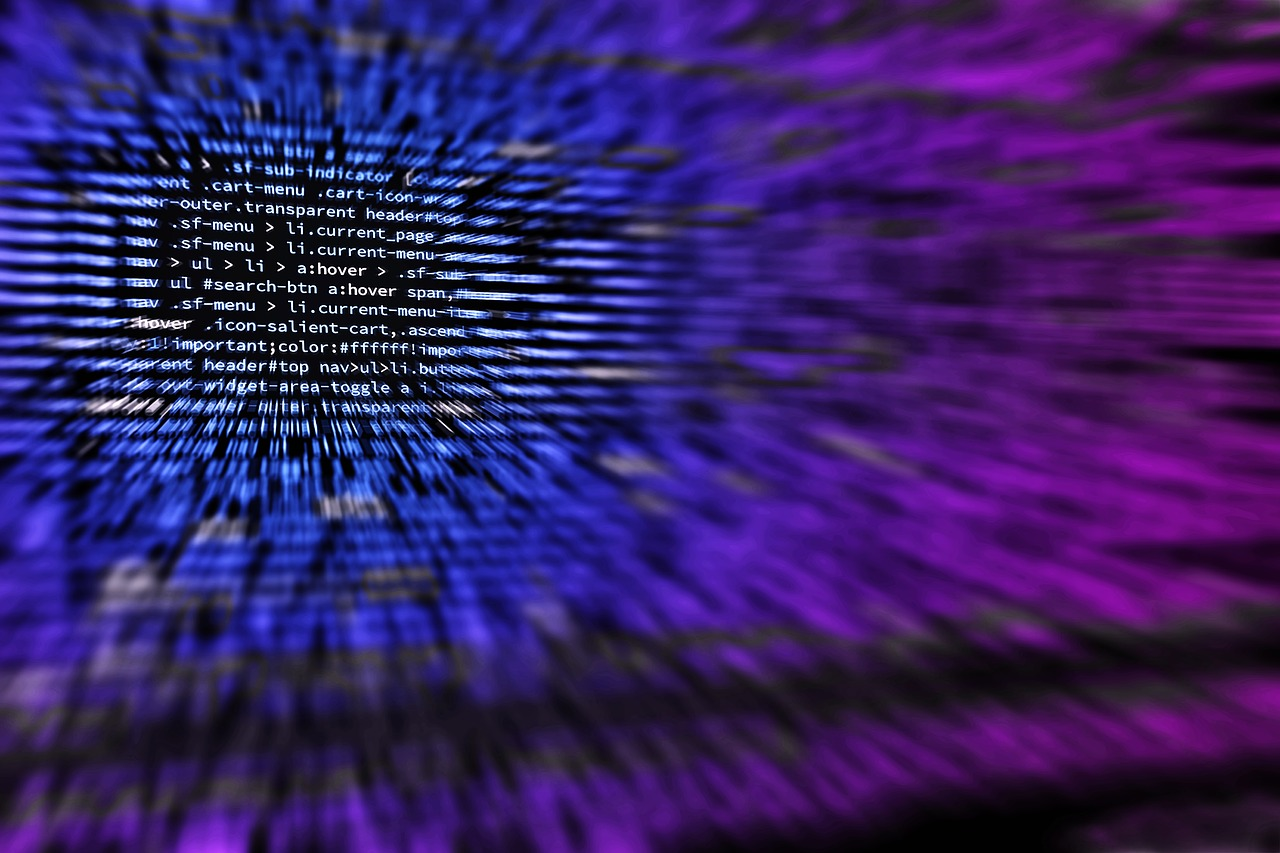 Programming Articles on SQLNetHub