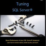 The TempDB System Database in SQL Server