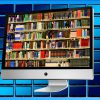 SQL Server eBooks on SQLNetHub