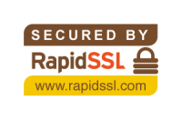 eBooks on SQLNetHub - Secured by RapidSSL
