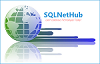 SQLNetHub: Your source of pure SQL Server knowledge