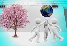 Let's Build Together a Great SQL Server Community