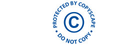 Protected by Copyscape - Do not copy