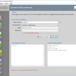 SQL Server Security Tool - DBA Security Advisor by SQLNetHub
