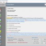 SQL Server Security Tool - DBA Security Advisor - Security Checks