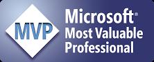 Microsoft Data Platform MVP Artemakis Artemiou