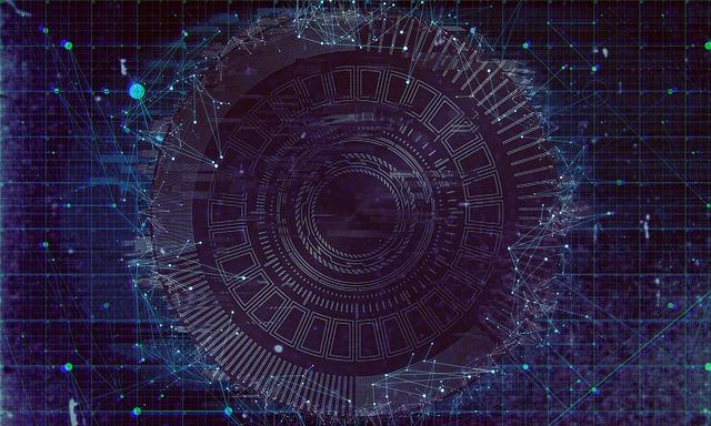 SQL Server Security - Transparent Data Encryption (TDE) - SQLNetHub