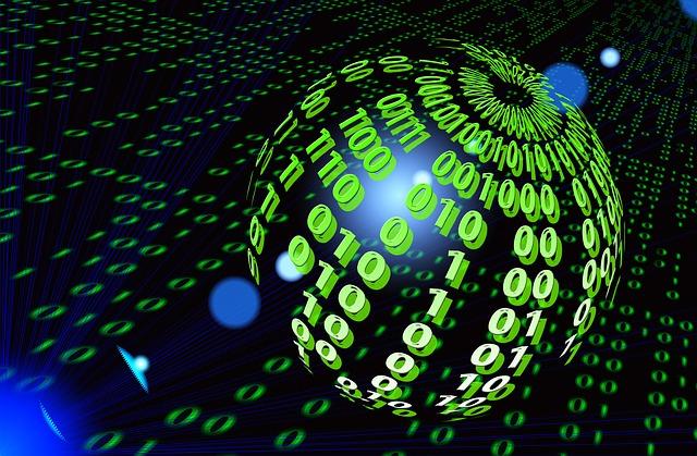 SQL Server Browser Service and UDP Port 1434