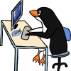 Getting Started with SQL Server on Linux - Article on SQLNetHub