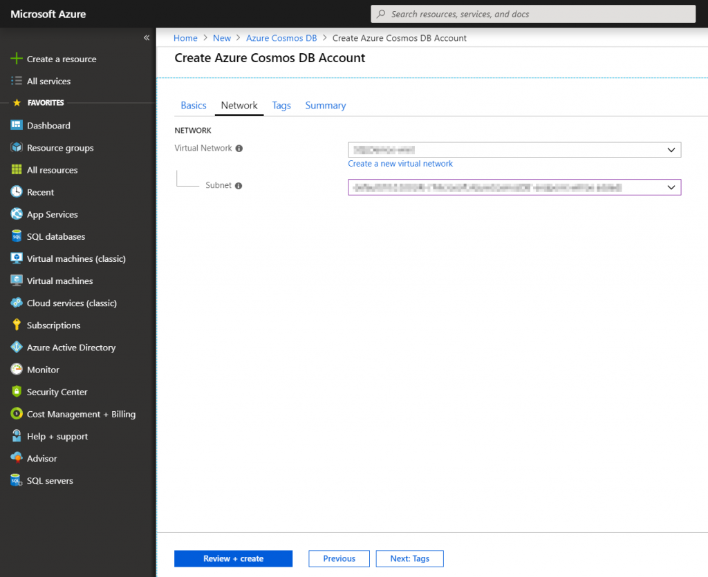 What is Azure Cosmos DB - Article on SQLNetHub