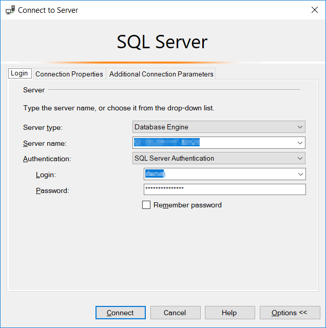 How to Create an Azure SQL Server Virtual Machine - Article on SQLNetHub