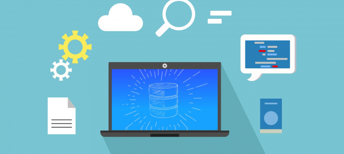 Essential SQL Server Administration Tips