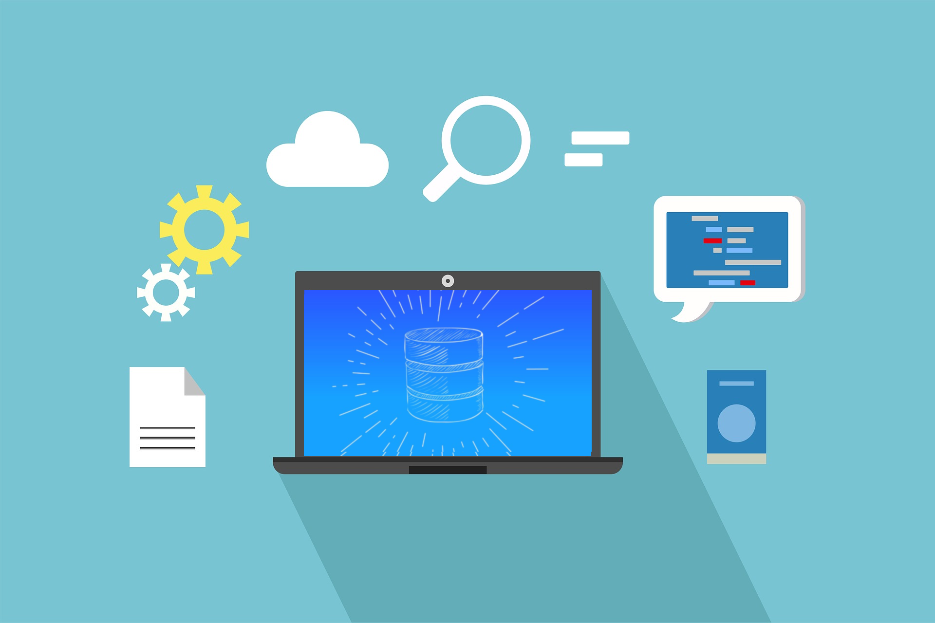 Online Course - Essential SQL Server Administration Tips for SQL DBAs