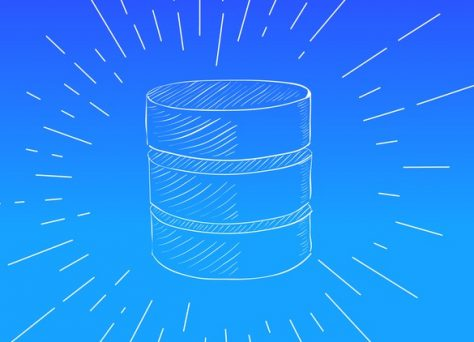 Get Started with SQL Server in 30 Minutes - Online Course by Artemakis Artemiou