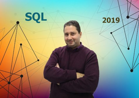 SQL Server 2019: What's New - Course on Udemy by Artemakis Artemiou