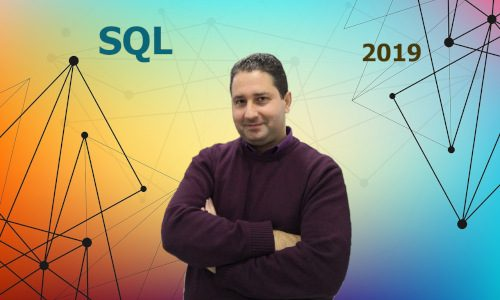 New Online Course – SQL Server 2019: What's New