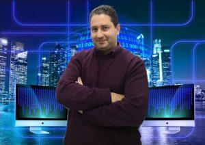 SQL Server Fundamentals - Udemy Course by Artemakis Artemiou