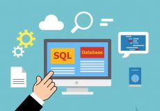 Get Started with SQL Server by Learning the Fundamentals