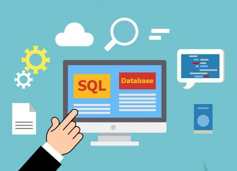 SQL Server Fundamentals - Online Course by Artemakis Artemiou - SQL Database for Beginners