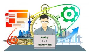 Entity Framework: Getting Started (Complete Beginners Guide) - Online Course by Artemakis Artemiou