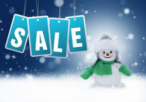 Special Winter Sale on all our Online Courses - SQLNetHub