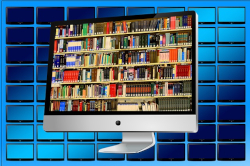 eBooks on SQL Server, Data Access, Azure, Databases, Cloud Computing - SQLNetHub