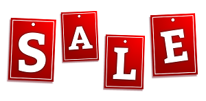 Online Courses and Software Special New Year Sale - SQLNetHub