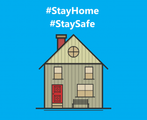 Special Stay Home SQLNetHub Discounts
