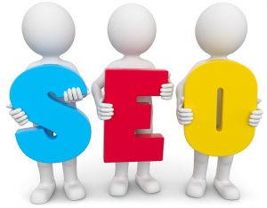 9+1 Simple But Effective SEO Techniques for Organic Traffic