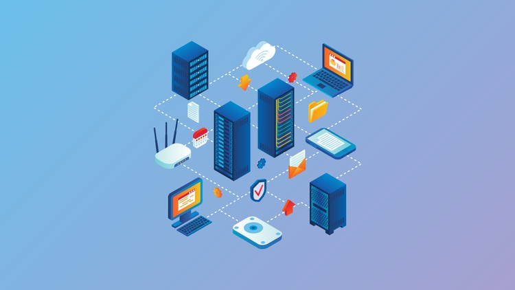 Boost SQL Server Database Performance with In-Memory OLTP - Online Course