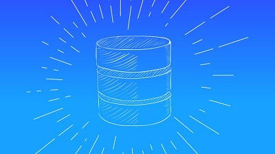 Learn How to Install and Start Using SQL Server in 30 Mins - Online Course