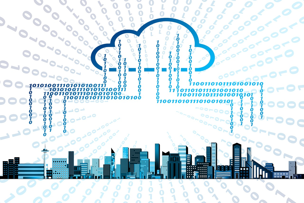 Main Benefits of Using Azure Cloud Services - Article on SQLNetHub