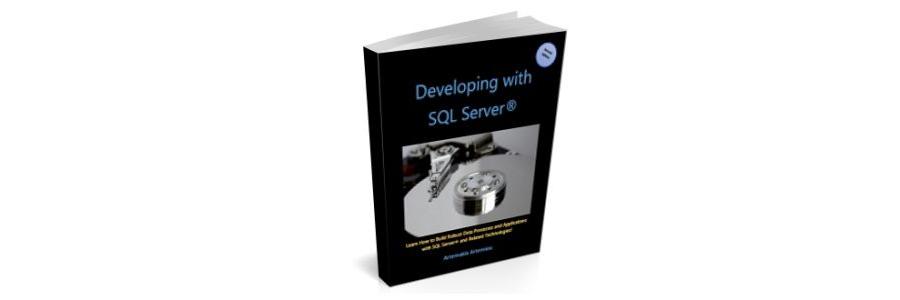 Tuning SQL Server (eBook) - Sample Chapter